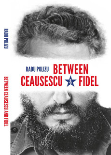 Between Casusescu and Fidel