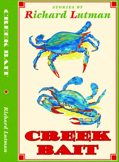 Creek Bait
