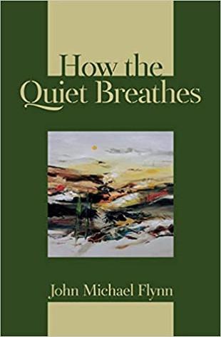 How The Quiet Breathes