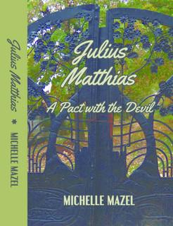Julium Matthias