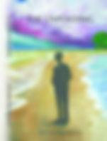 The Unfolding_COVER_DRAFT 4.jpg