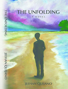 The Unfolding_COVER_DRAFT 4.jpg