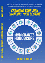 Changing Your Sign