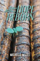 Julius Matthias: Hope Reborn