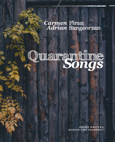 Quarantine Songs