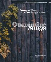 Quarantine Songs