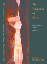 The Emperor of Nuts