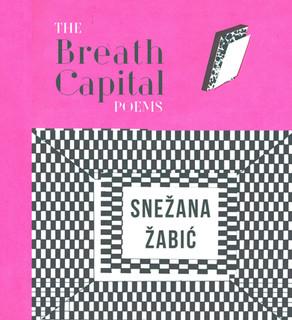 Breath Capital