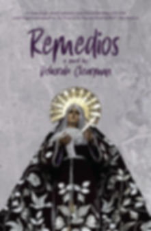 Remedios_FRONT COVER_KDP Ready.jpg