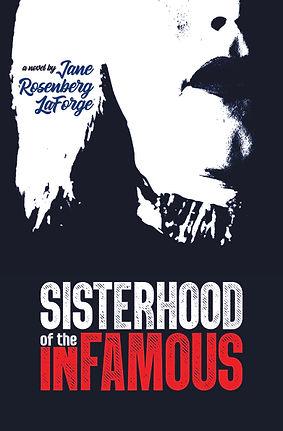 Sisterhood_FRONT COVER.jpg