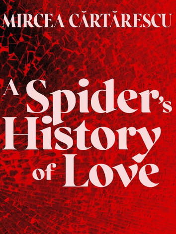 A Spider's History of Love