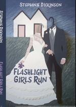 Flashlight Girls Run