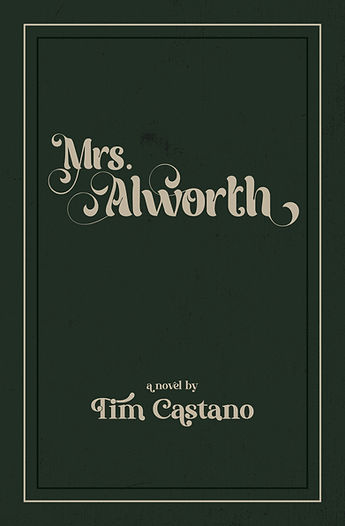 Alworth_FRONT COVER.jpg