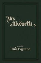 Mrs. Alworth