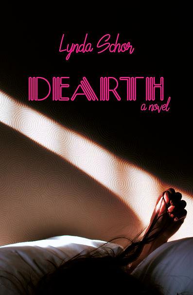 Dearth_COVER_KDP Ready.jpg