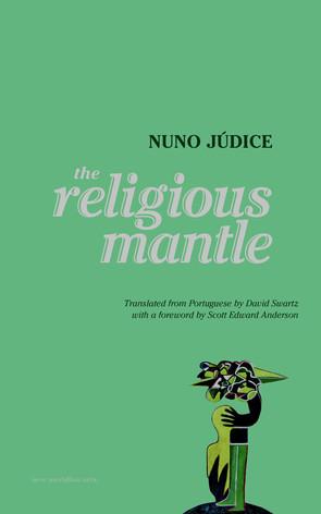 The Religious Mantle