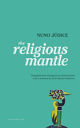 Religious Mantle_COVER_FRONT.jpg