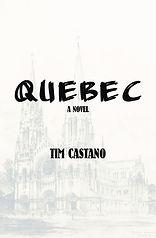 Quebec_FRONT COVER.jpg