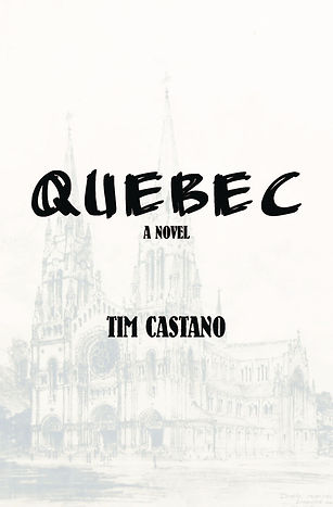 Quebec_FRONT COVER.jpg