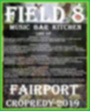 Field 8.jpg