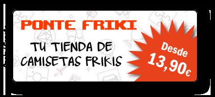 Banner_PonteFriki.png