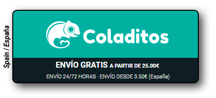 Banner_Coladitos.png