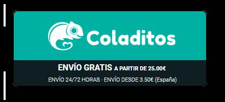 Banner_Coladitos.png