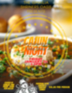 CAJUN NIGHT- Made with PosterMyWall.jpg
