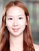 Headshot-Jihyun Kim(1).JPG