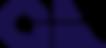 GA Navy Logo.png