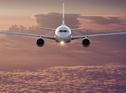 Aircraft Equipment Descriptions on FAA Documents