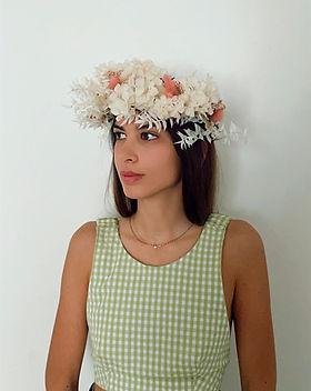 Corona di fiori N2_Bloomybox5.JPG
