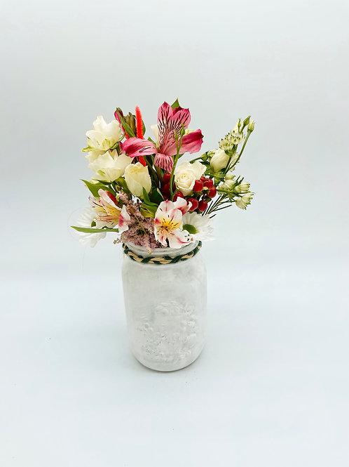 Eco Bloomy N°9