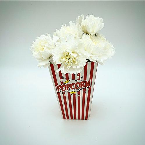 Film e Popcorn?