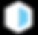 9doors-logo-white-Blue.png
