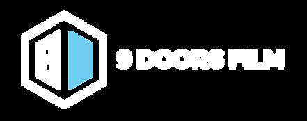 9doors-logo-white-Blue-Long.png