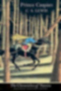 Prince Caspian.jpg