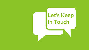 keep in touch.jpg