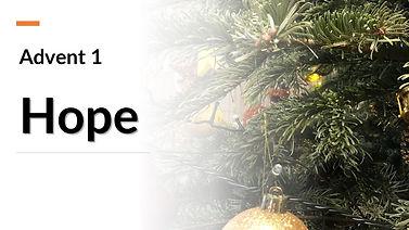 2020 11 29 Advent 1 Hope.jpg