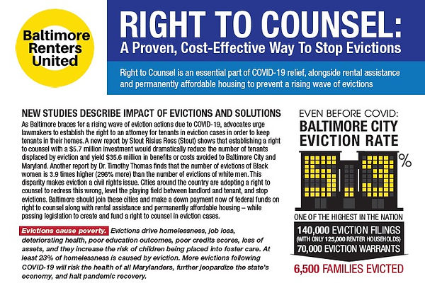 Right%20to%20counsel%20infographic%20pag