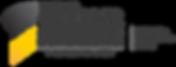 MD-A2JC-Logo-with-tagline.png