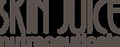 Skin Juice Logo.png