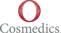OCosmedics