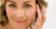 older skin logo.PNG
