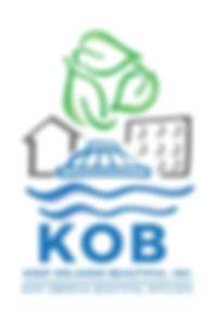 KOBlogo_NEW-COLOR-200x300.jpg