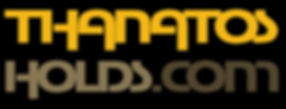 LOGO-THANATOS.jpg