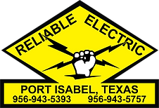 Reliable Electric Sticker1.png