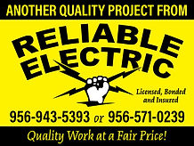 Reliable Electric 24x18 Sign-01.jpg