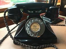 telephone232.JPG