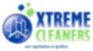 Xtreme Cleaners Cleaning Services